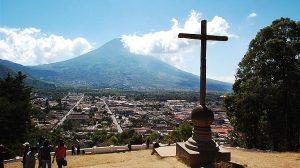 B1_2_Antigua_Guatemala_t670
